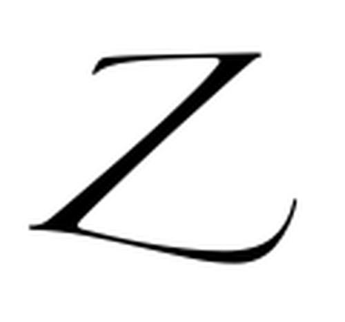 Z-drewutni